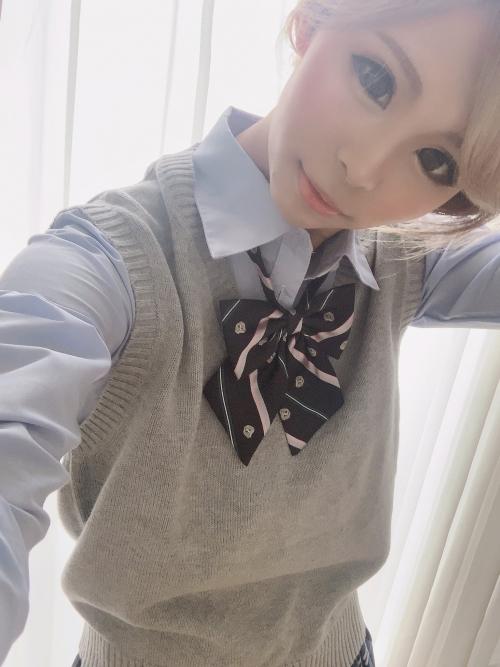 AV女優 一乃瀬るりあ 102