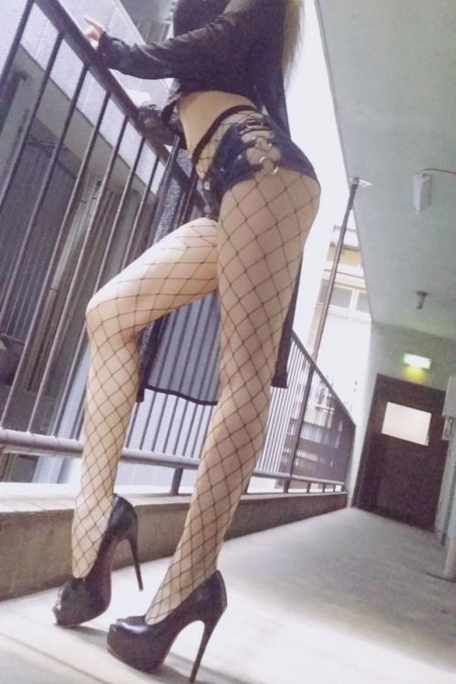 AV女優 一乃瀬るりあ 135