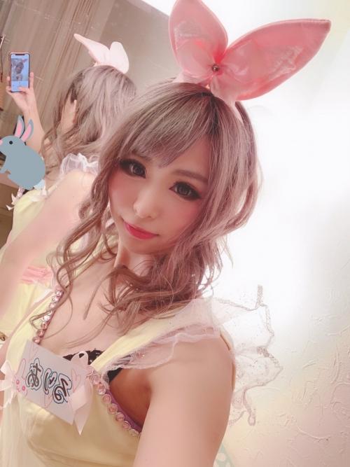 AV女優 一乃瀬るりあ 168