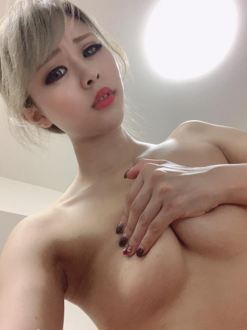 AV女優 一乃瀬るりあ 176
