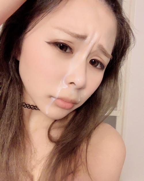 AV女優 一乃瀬るりあ 177