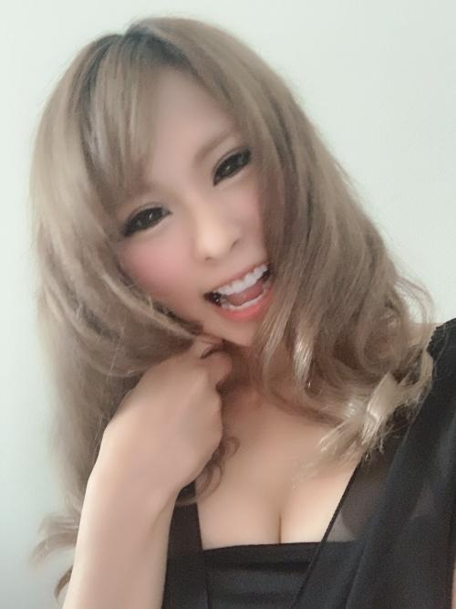 AV女優 一乃瀬るりあ 183