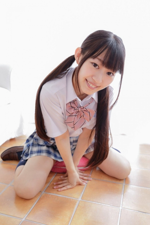 生田奈々 03