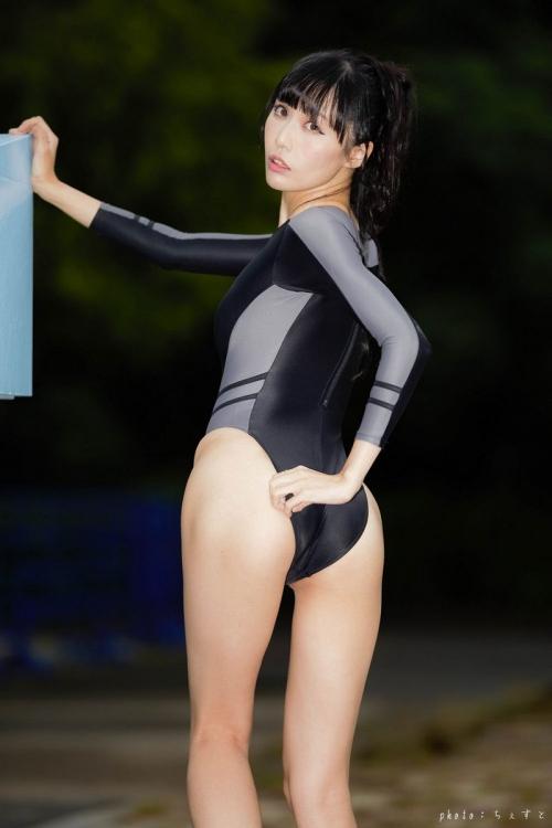 稲森美優 41