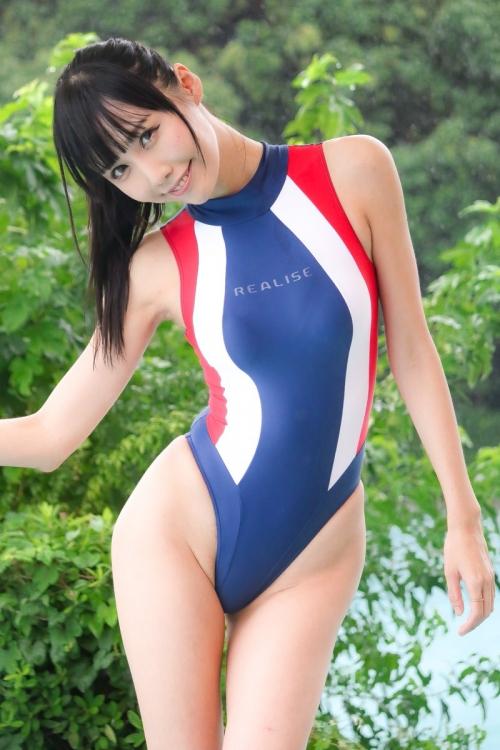 稲森美優 49