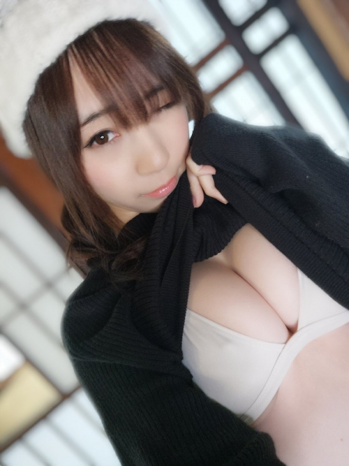 伊織もえ 01