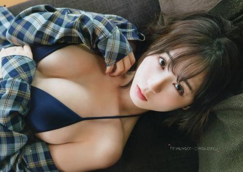 伊織もえ 04