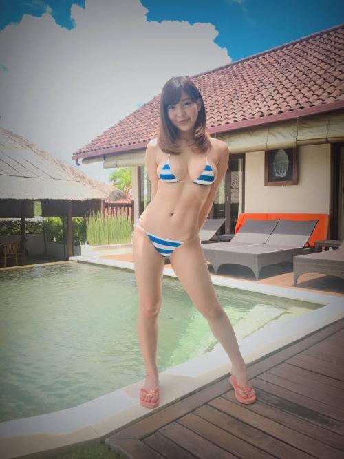 石原佑里子 CoCo 15