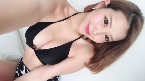 石原佑里子 CoCo 22
