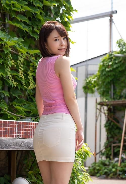 伊藤舞雪 16