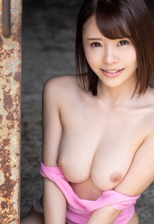 伊藤舞雪 22