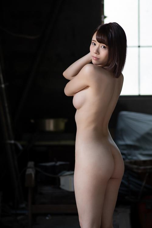 伊藤舞雪 29