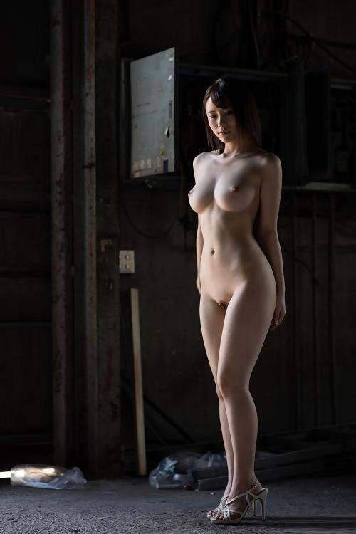 伊藤舞雪 31