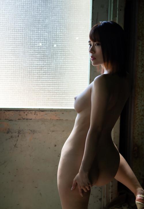 伊藤舞雪 50