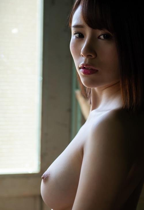 伊藤舞雪 52