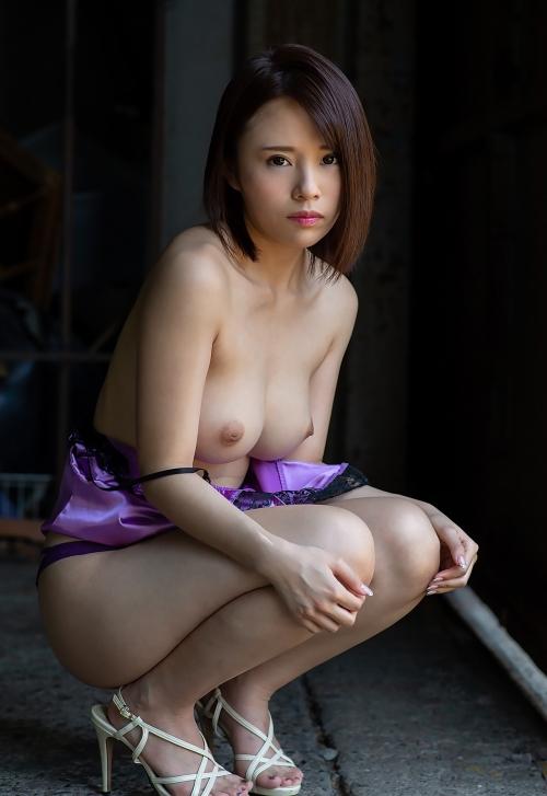 伊藤舞雪 63