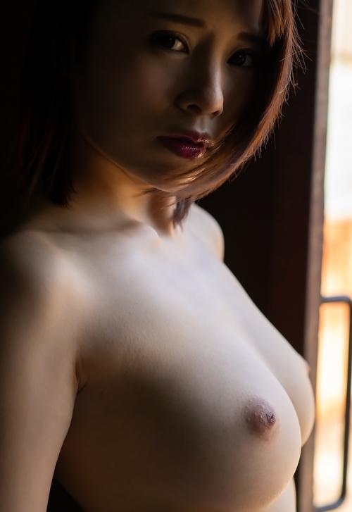 伊藤舞雪 65