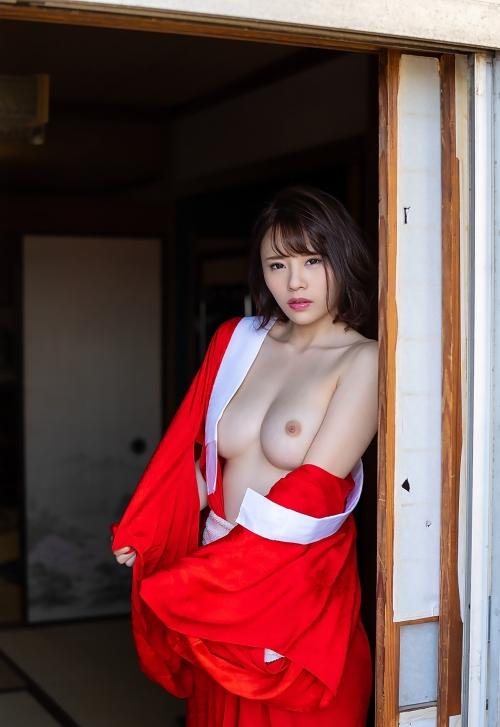 伊藤舞雪 93