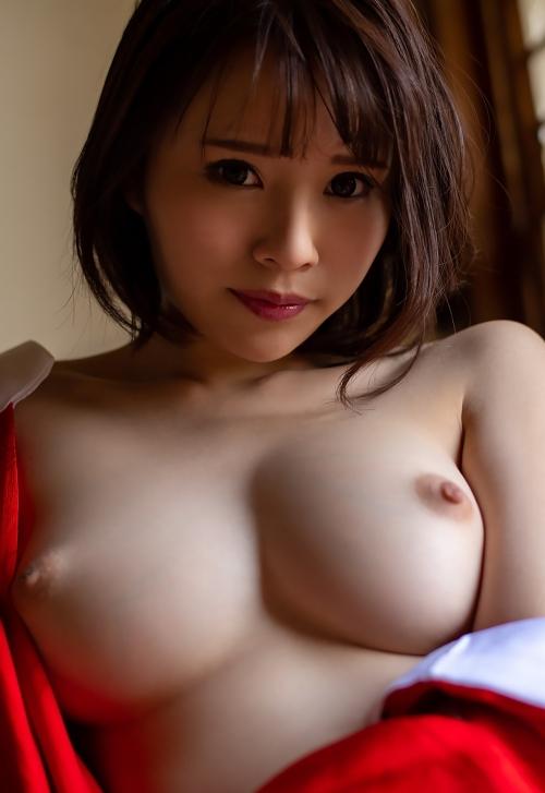 伊藤舞雪 104