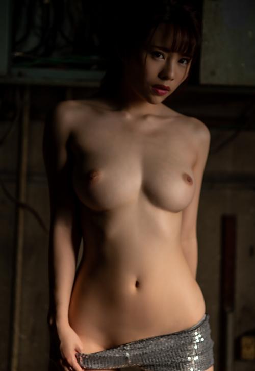 伊藤舞雪 125