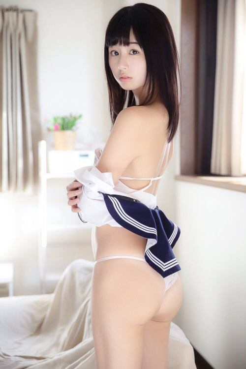 制服JK コスプレ 02