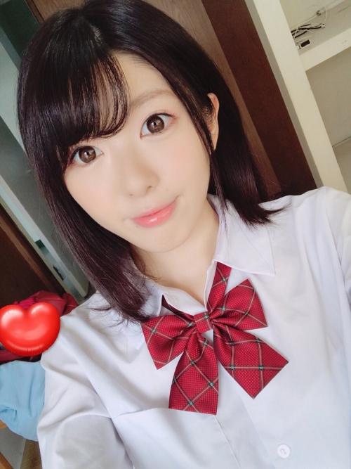 JK 制服 コスプレ 29