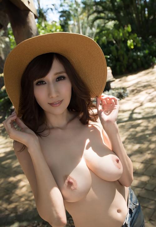 JULIA(京香JULIA) 01