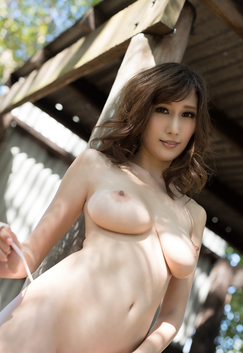 JULIA(京香JULIA) 11