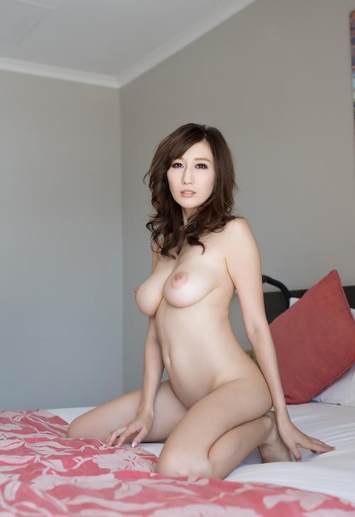 JULIA(京香JULIA) 37