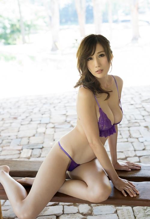 JULIA(京香JULIA) 43