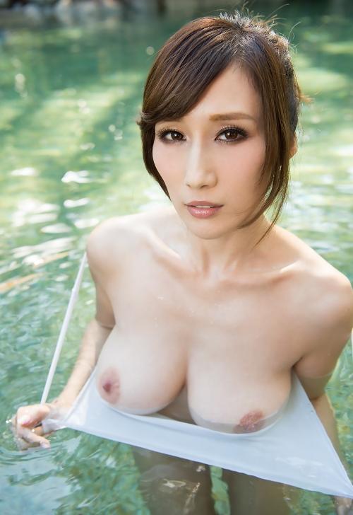 JULIA(京香JULIA) 10