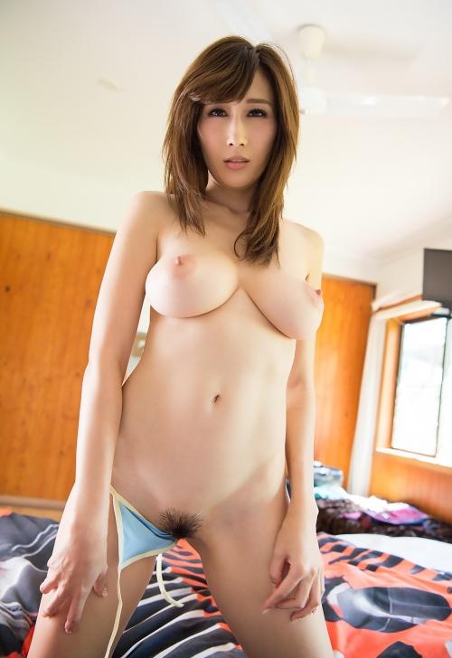 JULIA(京香JULIA) 38