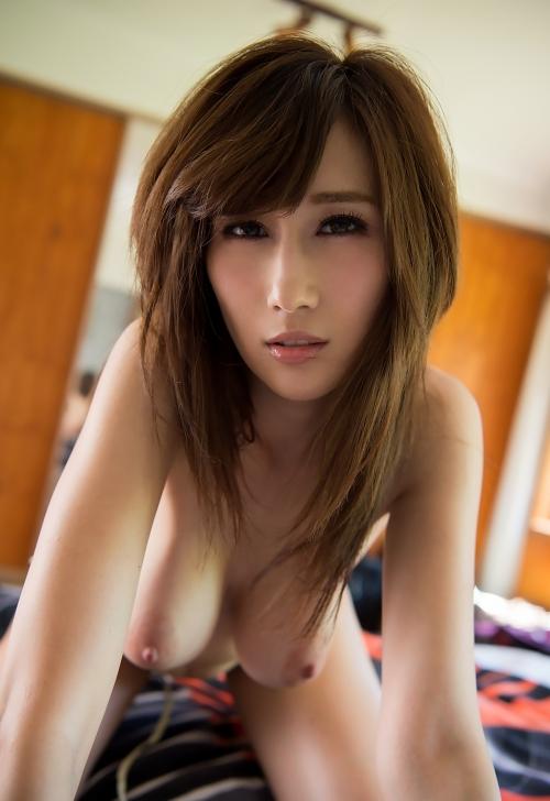 JULIA(京香JULIA) 39