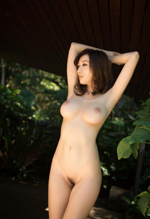 JULIA(京香JULIA) 73