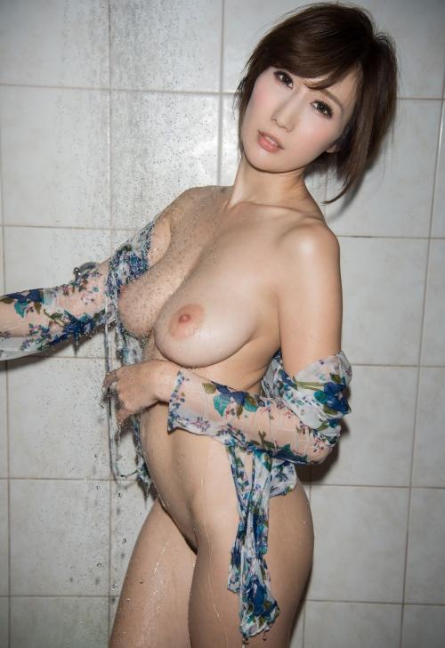 JULIA(京香JULIA) 78