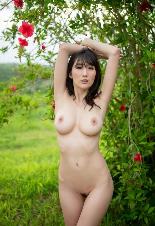 JULIA AV女優 55