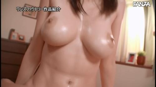 JULIA AV女優 71