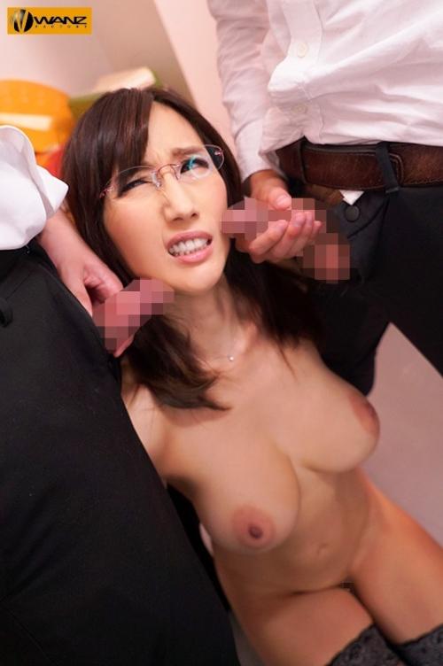 JULIA AV女優 79