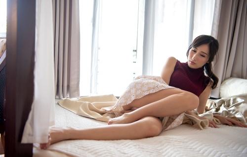JULIA AV女優 54
