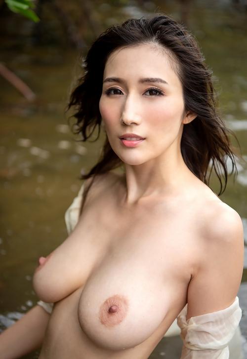 JULIA AV女優 91