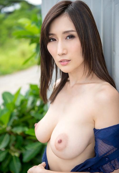 JULIA AV女優 104