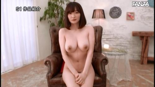 新人NO.1STYLE 筧ジュンAVデビュー 48