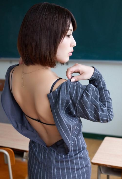 金子智美 22