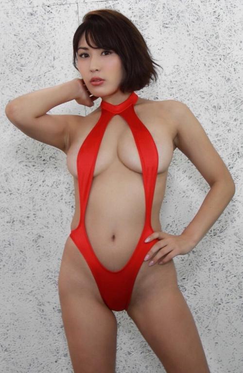 金子智美 32