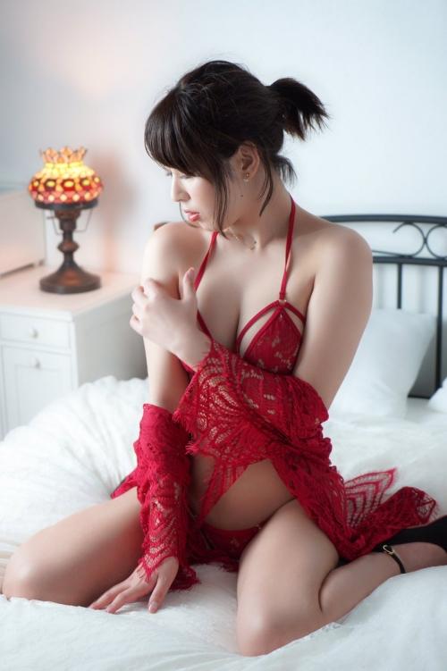 金子智美 35