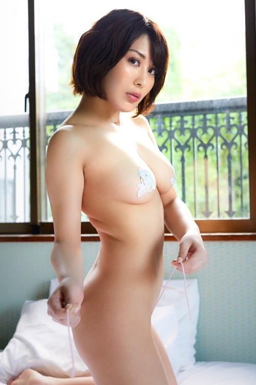 金子智美 37