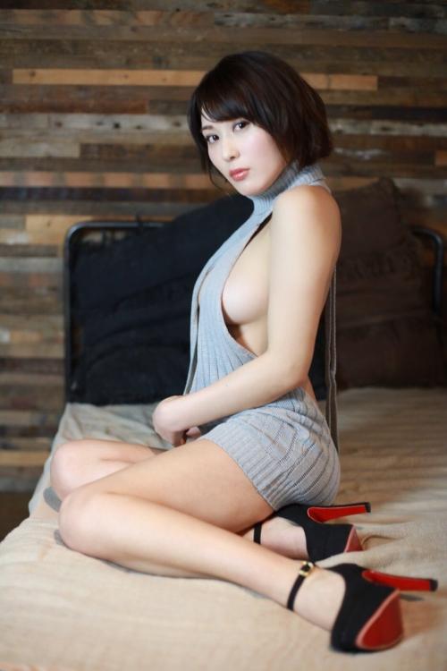 金子智美 38