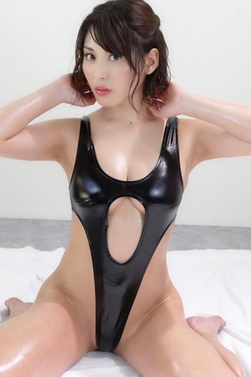 金子智美 52