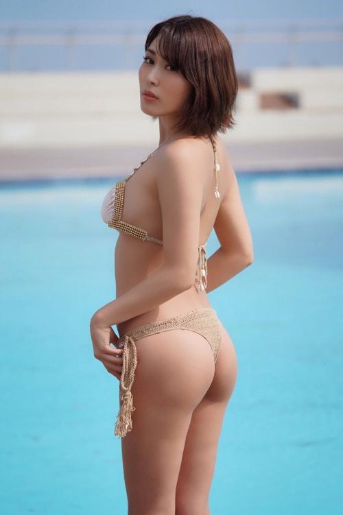 金子智美 56