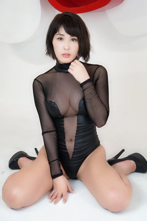 金子智美 62